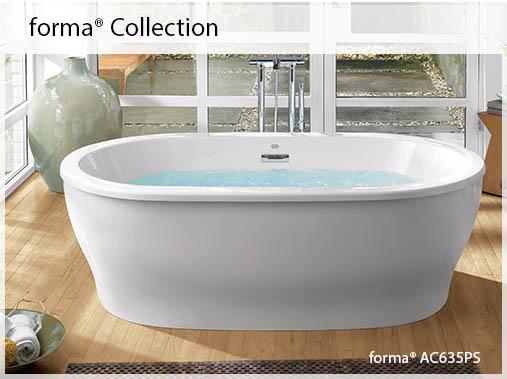 forma_collection11.jpg