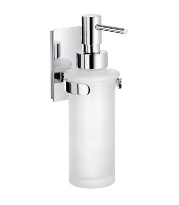 Pool_Soap Dispenser Wallmount.jpg