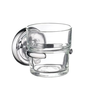 Villa_Holder with Glass Tumbler.jpg